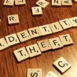What to Know about Identity Theft and Your Tax Return