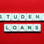 Can I Get a Student Loan Discharge?