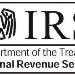 IRS.Gov Gets a Facelift