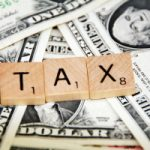 Know the rules: tax consequences of dividing property in divorce.