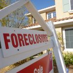 When is it Too Late to Save Your Home from Foreclosure?